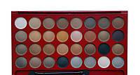 Тени Pupa Milano 32 Colour Eyeshadow 03