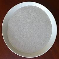 Микросфера  20-150 мкм. Пластификаторы и добавки в растворы