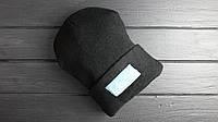 Шапка зимняя Adidas / NR-SPK-160 (Реплика)