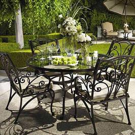 Стулья туристические складные, садовые стулья, складные лавочки
