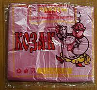 Пакет козак 22*36 (комсерв)