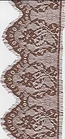 Французкое кружево 2120-18 RCB KORICNEVII 13СМ