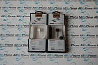Bluetooth наушники Aspor A612