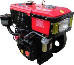 Двигатели дизельные BULAT