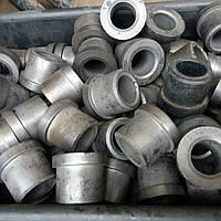 Втулка секции (металлокерамика) КРНВ-5.6