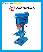 Сверлильный станок  VORSKLA ПМЗ 900-16 (2 патрона 16+13)