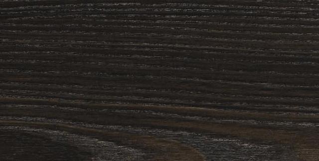 ДСП плита Cleaf S141 Tivoli 22мм.