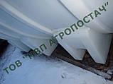 Ємність G-5,0 Agro BreakWater, фото 7