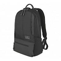 Рюкзак Victorinox Altmont 3.0 Laptop, унисекс, черный (Vt323883.01)