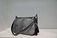 Элегантная сумка из натуральной кожи 0028-1050
