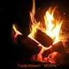Торфобрикет  (мешки 40 кг), фото 2