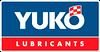 Товары от Yuko