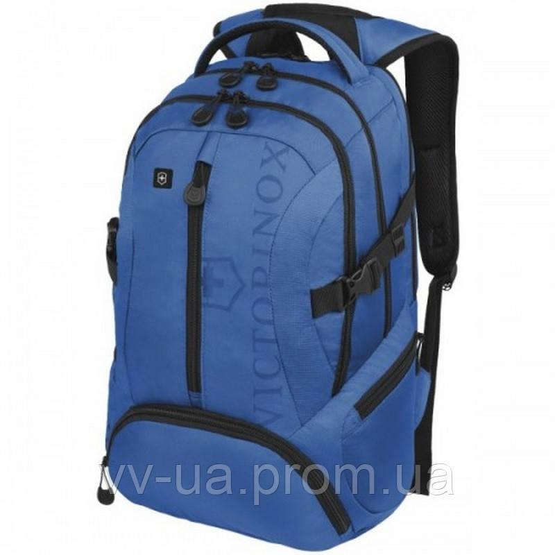 Рюкзак Victorinox Vx Sport Scout, синий (Vt311051.09)