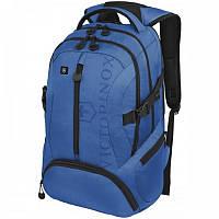 Рюкзак Victorinox Vx Sport Scout, синий (Vt311051.09), фото 1
