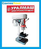 Сверлильный станок  УРАЛМАШ CC 900/16 (2 птрона 16+13)