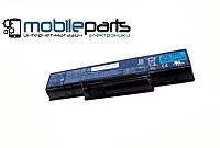 Аккумуляторная батарея Acer Aspire AS07A41 AS07A71 4710 4730 4920 5536