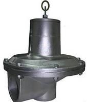 ПСК-50П  Ду50