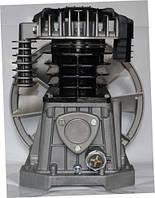 Компрессорный блок АВ360 FIAC