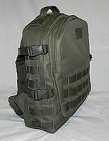 Армейский рюкзак 30 литров олива., фото 1