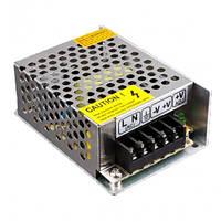 Блок питания 12V 2A 24W LED
