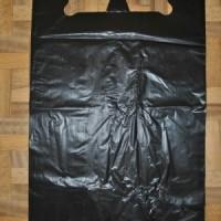 Пакет мегамайка 54*90 (комсерв)
