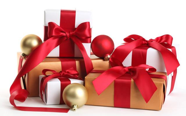 Подарки, сувениры и упаковки