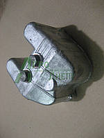 Крышка клапанов Д37М-1007400-Б3 на трактора ЛТЗ Т-16, Т-25, Т-40, фото 1
