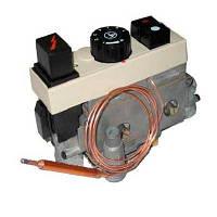 Многофункциональный регулятор подачи газа 710 MINISIT