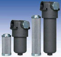 Фильтр давления salhydro