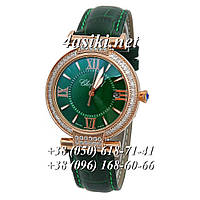 Наручные часы Chopard 2008-0001