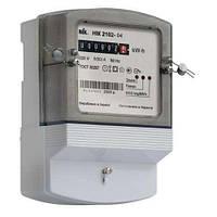 Счетчик электроэнергии НІК 2102-04.М2В