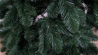 Искусственная шикарная сосна елка EXTRALUX  180см., фото 3