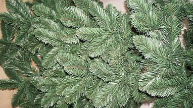 Искусственная шикарная сосна елка EXTRALUX  180см., фото 2