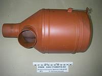 ММЗ 245110901502  Воздухоочиститель (фильтр в СБ) Д-245 (пр-во ММЗ)