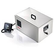 Softcooker SR 1/1 Wi-Food Sirman (Италия)