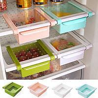 Компактный подвесной ящик-органайзер  для хранения Multifunctional Storage Box
