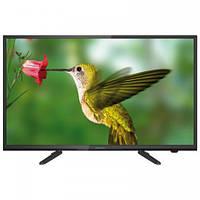 Телевизор MANTA LED320E10