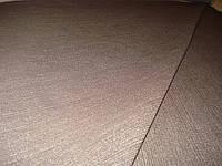 Джинсовая ткань ЕК-030