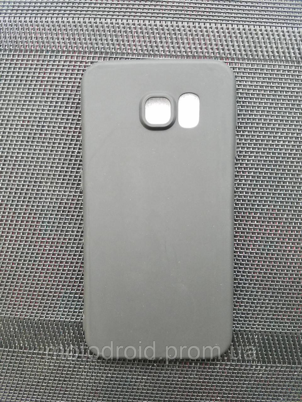 Чохол для Samsung Galaxy S6