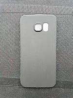 Чохол для Samsung Galaxy S6, фото 1