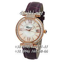 Наручные часы Chopard 2008-0002