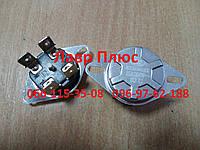 Термореле бойлера  KSD 302X (KSD 301А ) (Термостат защитный, аварийный)