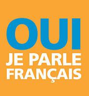 Французский язык. Услуги устного перевода