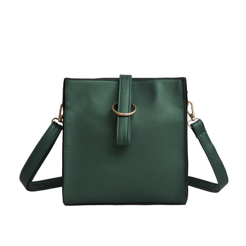 f7f6475bc8fc Женская сумочка маленькая зеленая опт купить по выгодной цене в ...