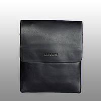 Мужская сумка-планшет, сумка мужская через плечо