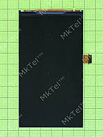 Дисплей Lenovo A Plus (A1010a20) Копия АА
