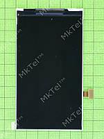 Дисплей Lenovo A516 Оригинал Б/У