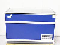Морозильный ларь Novum ECG107 б/у, фото 1