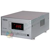 Стабилизатор напряжения «LVT» ACH-600 (релейный)