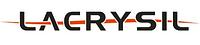 Обновление ассортимента: продукция торговой марки LACRYSIL.